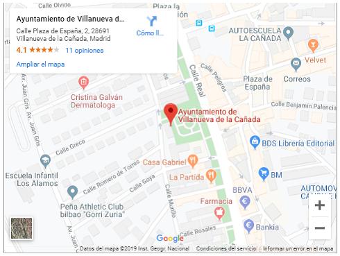 casa-consistorial-villanueva-de-la-canada