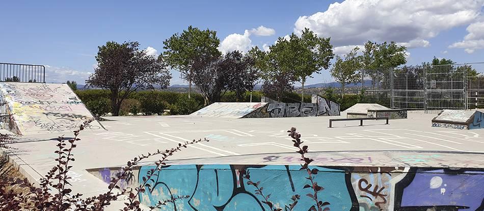 skatepark-villanueva