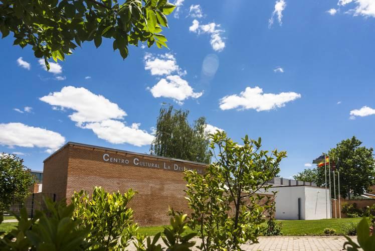 La Comunidad de Madrid realizará test de antígenos en el municipio