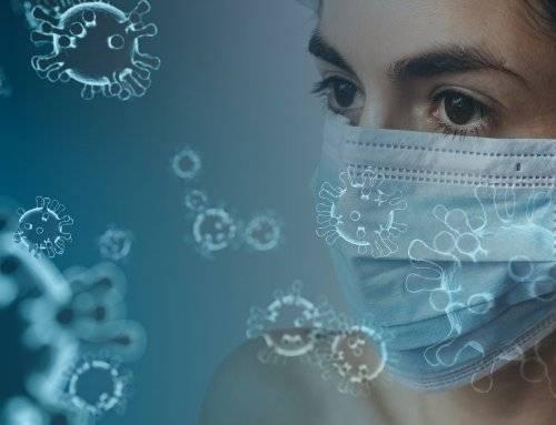 El Ayuntamiento pide extremar las medidas de prevención frente al coronavirus