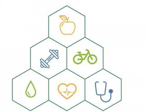 El Ayuntamiento pone en marcha la Escuela de Salud