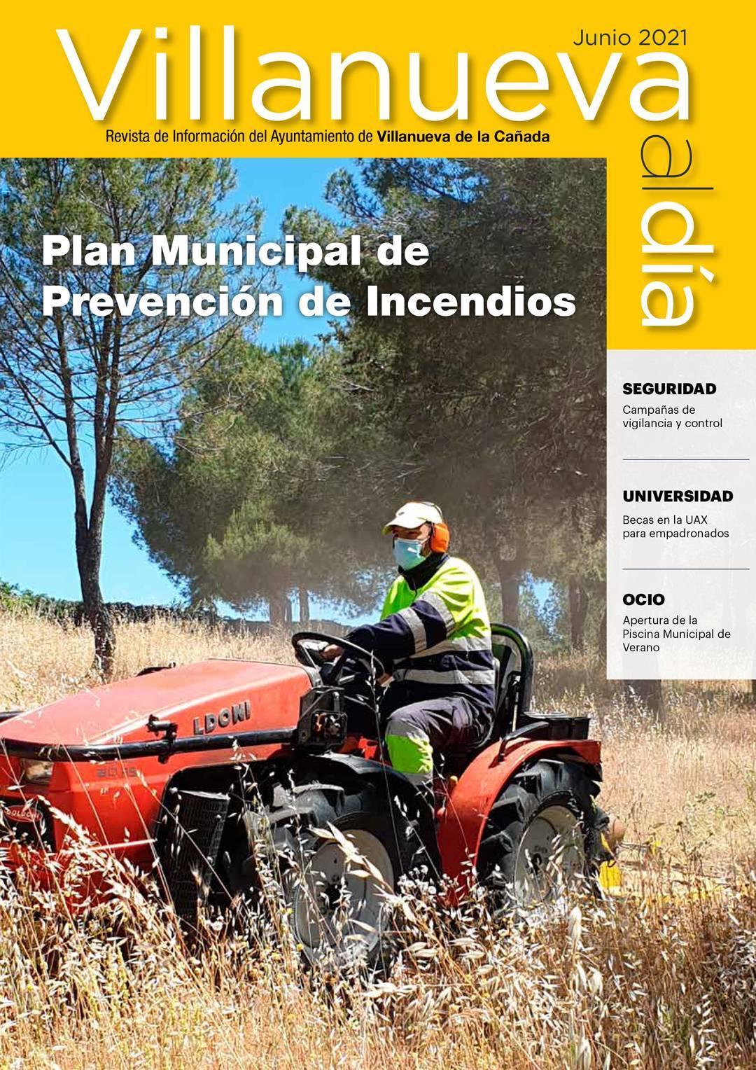 Revista-Villanueva-Junio-2021-Portada
