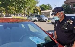 control_tarjeta_estacionamiento