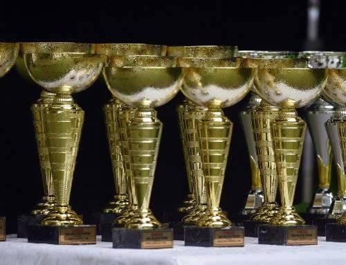El Ayuntamiento convoca los Premios al Deporte de Competición